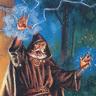 Thaddeus Stormhands