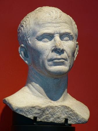 Servius Sulpicius Musa