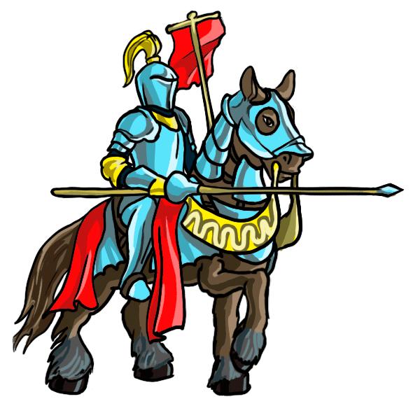 Lord Flavius Marius