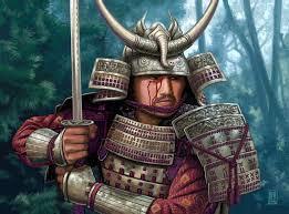 Iuchi Morgoth
