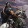Bloodrider