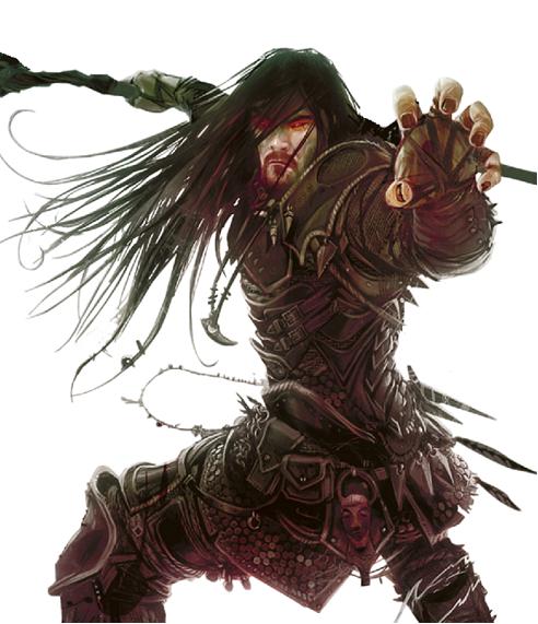 Iro Ryu