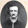Edgar Allan Poe (PNj)