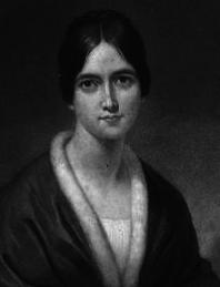 Frances Sargent Osgood (PNj)