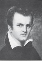Frederick William Thomas (PNj)