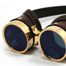 Goggles of the Night