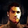 Lt. Haman Fell