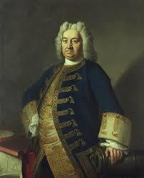 Sir Lyndon Alton