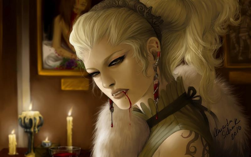 Cassandra Winters