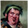 Archibald Hogwood