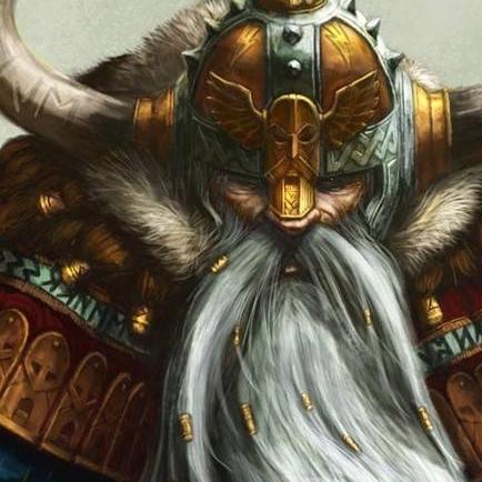 Immag Ironbeard