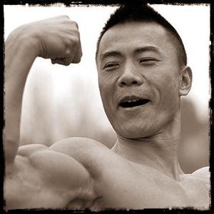 Cheng Fèng