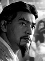 Quin Zung Fu [Barkeeper]