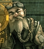 Achill Kystokades [Piratensender Aktivist]