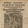 Magnar's Miracle Metals