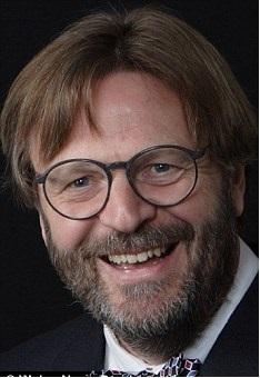 Rolf Herrmann