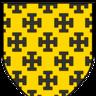 Sir Tor