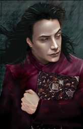 Lucian Asmodus