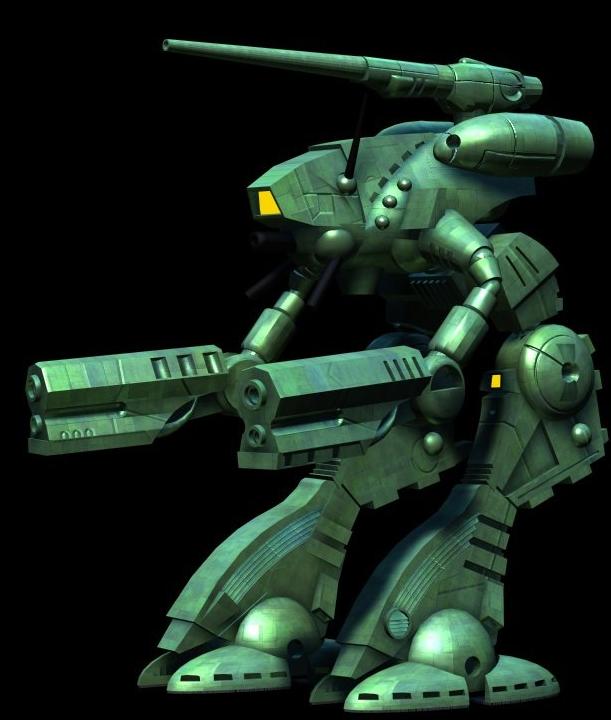 x Invictus Prime