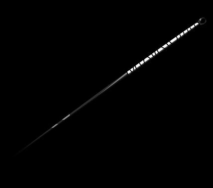 Nuibari, the Threading Needle