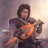 Tybalt Faranel