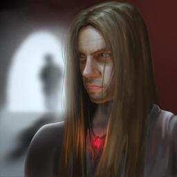 Lucius Drakemere