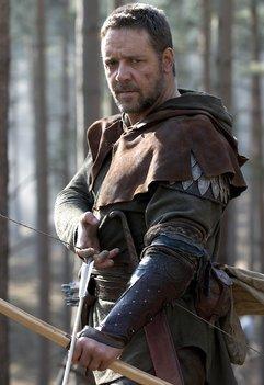 Ser Jory