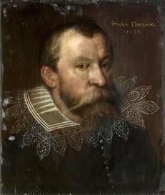 M. Montagnier