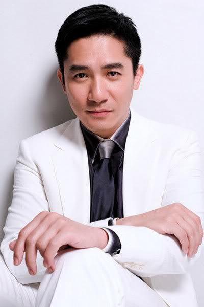 Tan Ning Yi