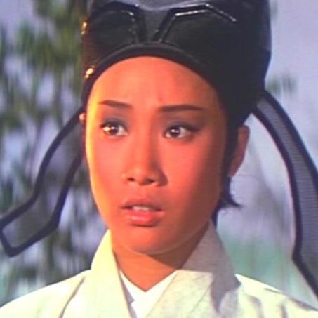 Mao Ying