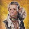 Tsuto Kaijitsu