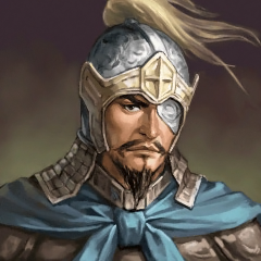 Ikeda Shingen