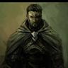 Gwynn ap Bevan