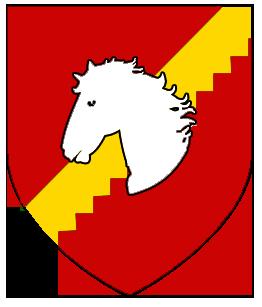 Sir Cadfael