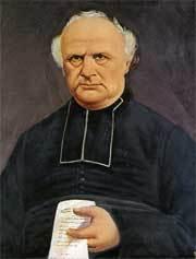 Isä Tomas Tockler