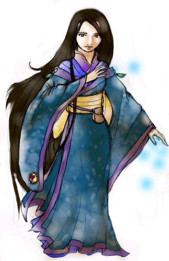 Kitsu Taiko