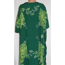 Robes of Maru Maru