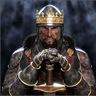 King Andarian
