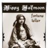 Missy Halfmoon