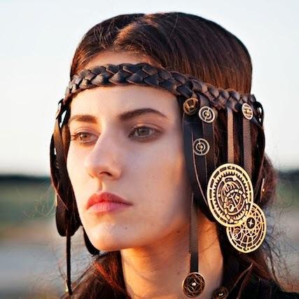 Queen Jorian Cavasco
