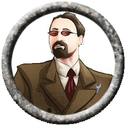 Mayor McKendrew