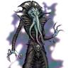 ?? Mindflayer Warlock