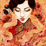 Madame Fei-Huan