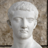 Lucius Julius Regillus