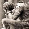 Quintus the Slave