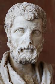 Mamercus Cassius Paulus