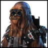Frobacca
