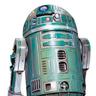 R2-D40
