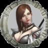 Alira Peregrine, Knight