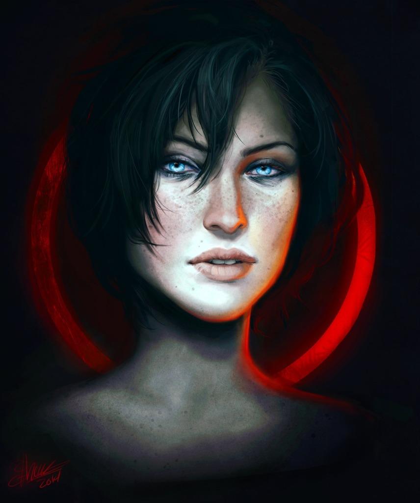 Yvonne Ballard